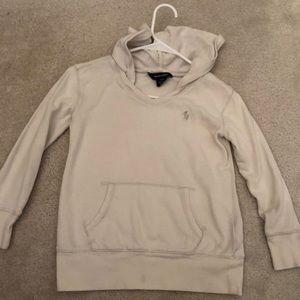 Polo Ralph Lauren Sweater Hoodie Kids